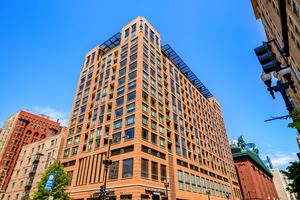 520 S State Unit 1722, Chicago, IL 60605 South Loop