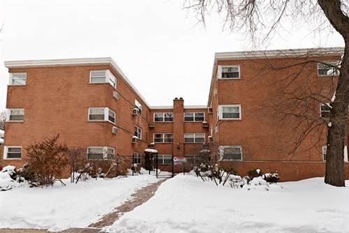 621 Case Unit 3, Evanston, IL 60202