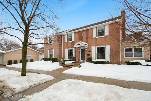 5758 N Caldwell, Chicago, IL 60646