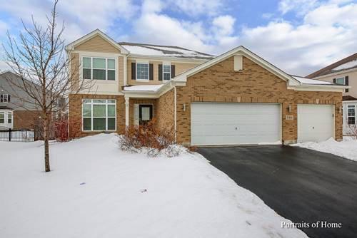 516 Regal, Bolingbrook, IL 60490