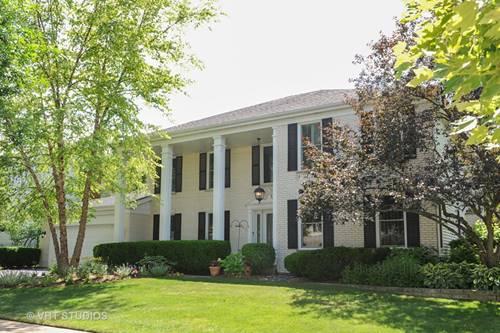 4036 N Harvard, Arlington Heights, IL 60004