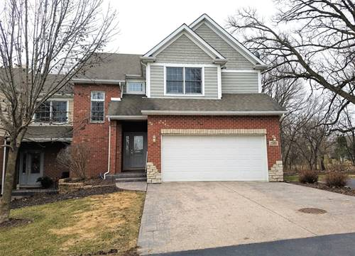 2505 Reflections, Crest Hill, IL 60403