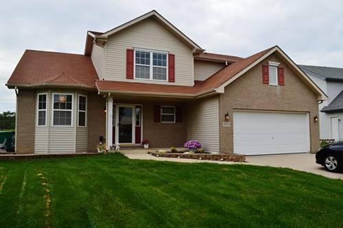 3513 Indian Head, Joliet, IL 60435