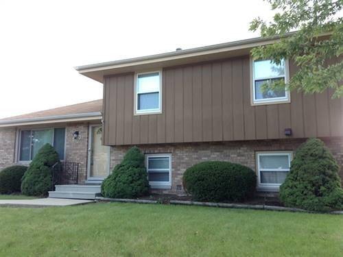 2619 John Bourg, Plainfield, IL 60586