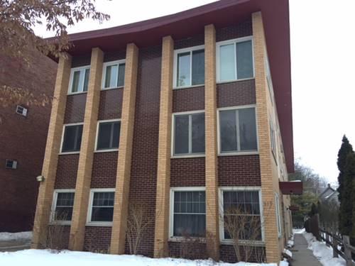 339 Clinton Unit 10, Oak Park, IL 60302