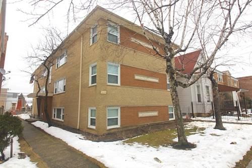 3119 N Narragansett Unit GW, Chicago, IL 60634