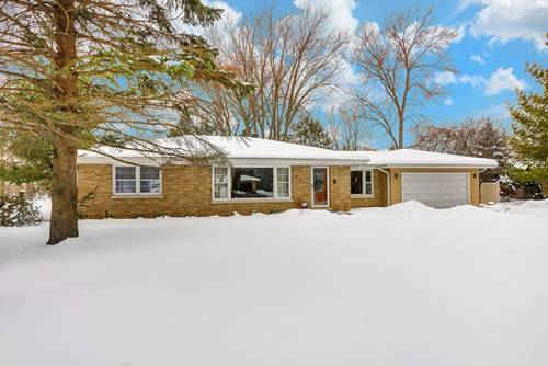 234 Elm, Northbrook, IL 60062