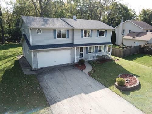 534 Basil, Lake Bluff, IL 60044
