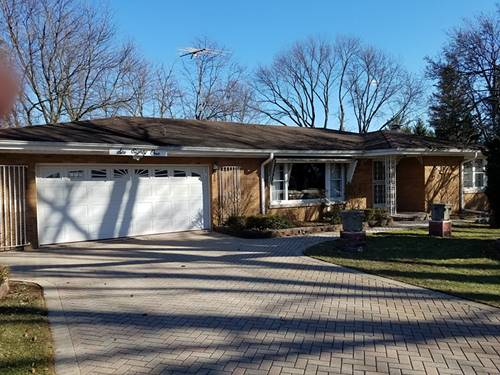 1S681 Westview, Lombard, IL 60148