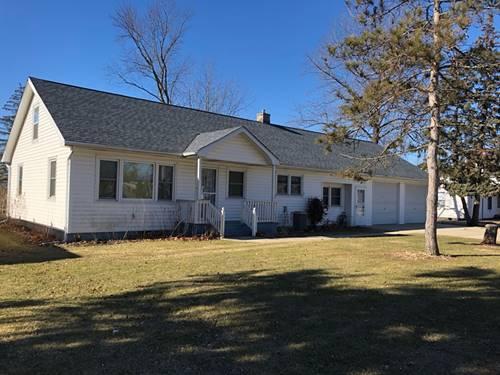 2323 Parkrose, Crest Hill, IL 60403