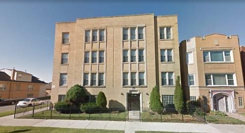 8058 S Hermitage, Chicago, IL 60620