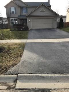 255 S Cranberry, Bolingbrook, IL 60490