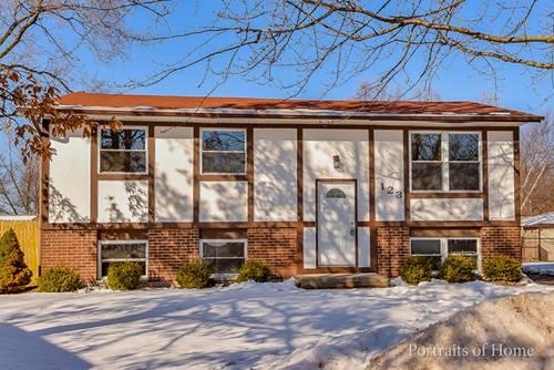 123 Grove, Bolingbrook, IL 60440