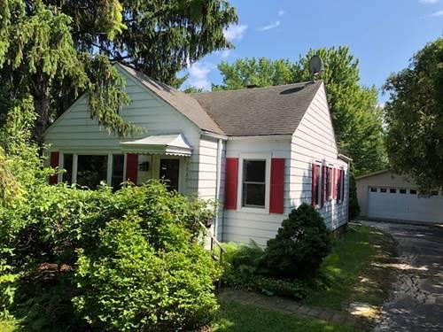 1236 Taylor, Highland Park, IL 60035