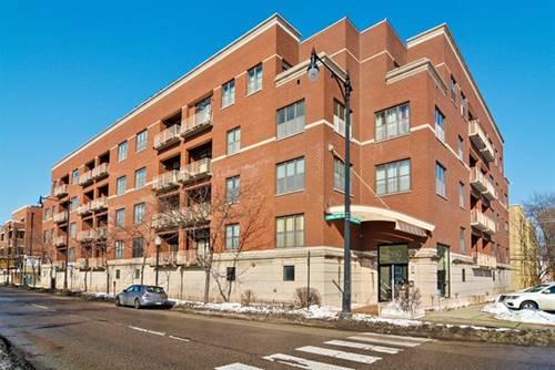 3300 W Irving Park Unit I4, Chicago, IL 60618