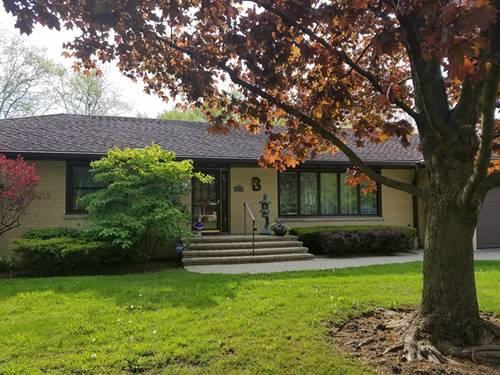 2 Garden, Prospect Heights, IL 60070