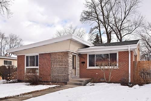 627 S Pierce, Wheaton, IL 60187