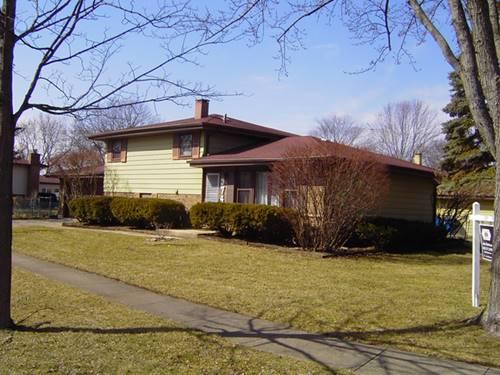 974 Balsam, Bartlett, IL 60103