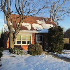 9313 S 81st, Hickory Hills, IL 60457