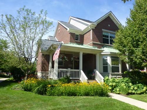 2444 Violet, Glenview, IL 60026