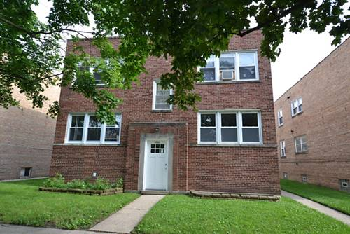 2729 W Summerdale Unit 1W, Chicago, IL 60625