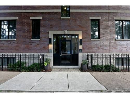 1955 W Barry Unit 1E, Chicago, IL 60657 West Lakeview