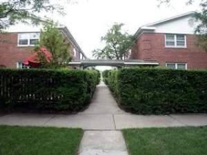 391 Central, Highland Park, IL 60035