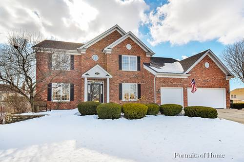 3015 Goldenglow, Naperville, IL 60564