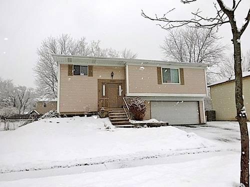 1060 Ridgewood, Bolingbrook, IL 60440
