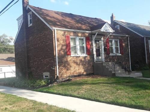 18001 Oakwood, Lansing, IL 60438