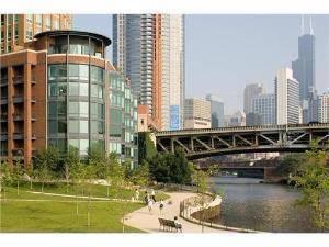 600 N Kingsbury Unit 907, Chicago, IL 60654 River North