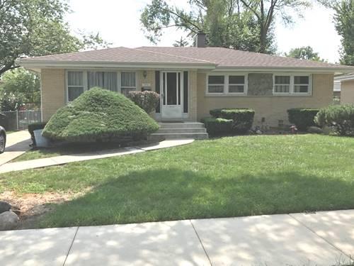 709 W Willow Glen, Addison, IL 60101