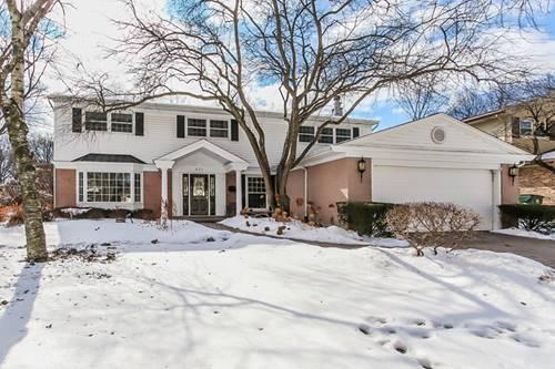 411 W Noyes, Arlington Heights, IL 60005