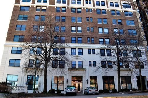 1205 W Sherwin Unit 204, Chicago, IL 60626