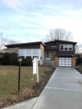 3615 Grove, Skokie, IL 60076