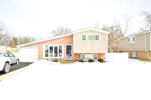215 Valerie, Glenview, IL 60025