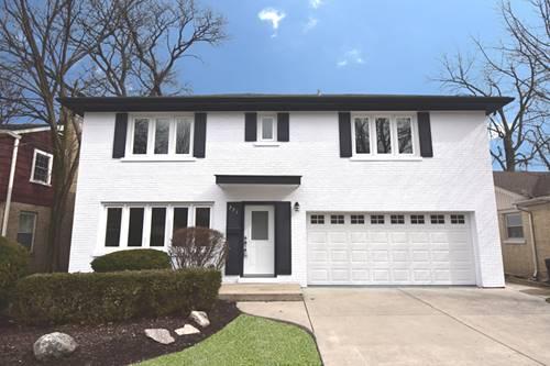 721 S Ashland, La Grange, IL 60525