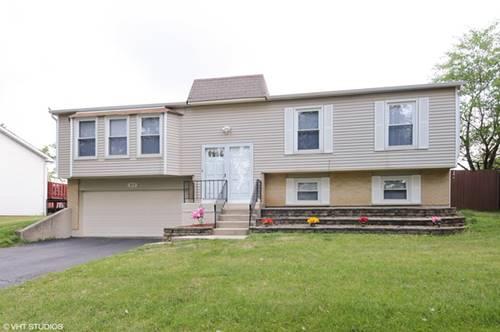 372 N Pinecrest, Bolingbrook, IL 60440