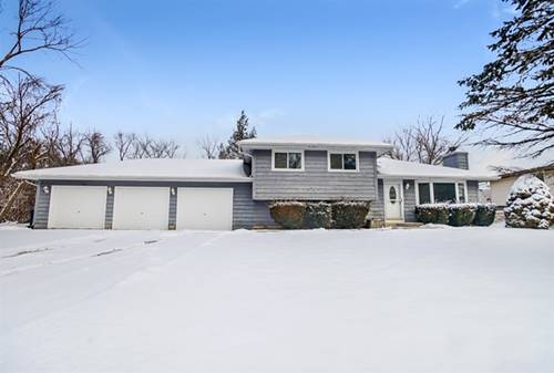 29W226 Forest, West Chicago, IL 60185
