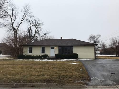118 E Belden, Elmhurst, IL 60126