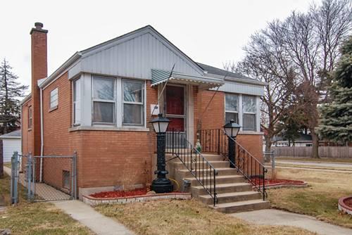 3702 Cleveland, Brookfield, IL 60513