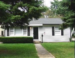 5552 Lyman, Downers Grove, IL 60516