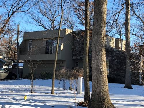 1838 Berkeley, Highland Park, IL 60035