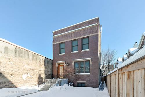 5009 N Ravenswood, Chicago, IL 60640 Uptown