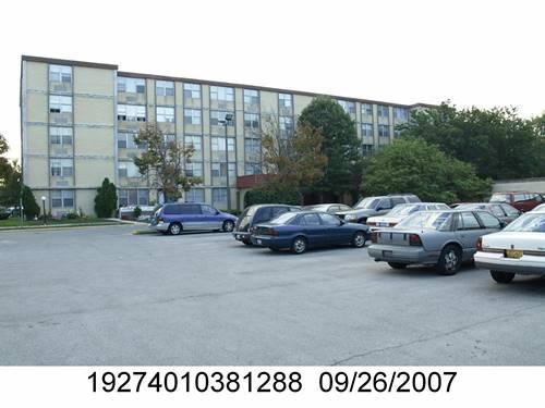 4281 W 76th Unit 508, Chicago, IL 60652