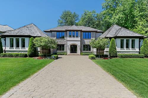 1725 Elderberry, Libertyville, IL 60048