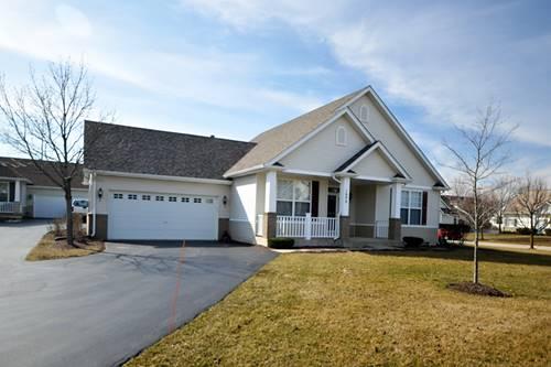 1609 Devonshire, Shorewood, IL 60404