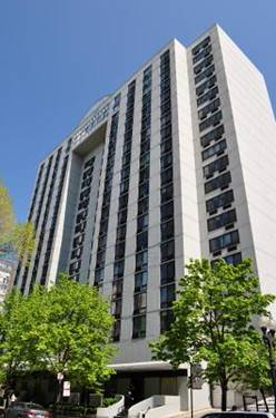 1221 N Dearborn Unit 404N, Chicago, IL 60610 Gold Coast