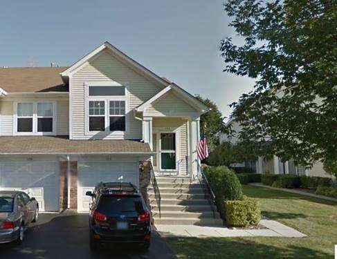 1160 Westminster Unit 2, Elk Grove Village, IL 60007