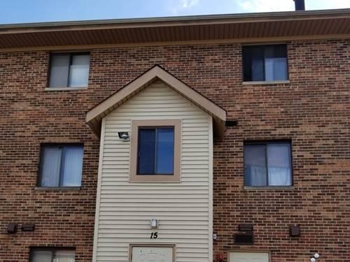 15 Echo Unit 13, Vernon Hills, IL 60061